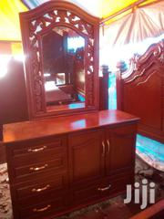 Dressing Mirror | Home Accessories for sale in Nairobi, Makongeni
