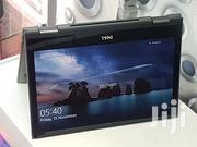 """New Laptop Dell Inspiron 14"""" 256GB SSD 8GB RAM 