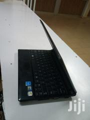 Laptop Samsung NP-N102S 1GB Intel Atom HDD 320GB | Laptops & Computers for sale in Kisii, Kisii Central