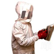 Bee Suits Uniforms | Safety Equipment for sale in Nairobi, Nairobi Central
