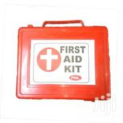 First Aid Kit Box | Medical Equipment for sale in Nairobi, Nairobi Central