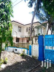 House for Sale | Houses & Apartments For Sale for sale in Mombasa, Mkomani