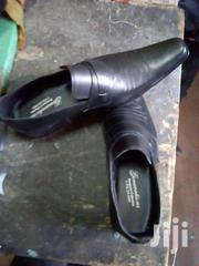 Men Official Leather Shoe | Shoes for sale in Kiambu, Thika