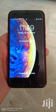 Apple iPhone 8 64 GB Red | Mobile Phones for sale in Mombasa, Likoni