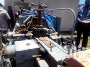 Lathe Machine For Sale | Manufacturing Equipment for sale in Mombasa, Bamburi