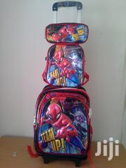 3d Trolley Bags | Bags for sale in Nairobi, Nairobi South