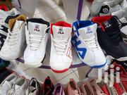 Kids Shoes | Shoes for sale in Nairobi, Nairobi Central