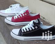 Unisex Converse All Star Rubbers | Shoes for sale in Nairobi, Nairobi Central