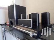 Sony Home Theatre 720W Without Remote | Audio & Music Equipment for sale in Nairobi, Riruta