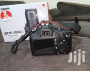Canon 4000D | Photo & Video Cameras for sale in Nakuru, Nakuru East
