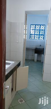3 Bedrooms Flat One Ensuite in Town to Let | Houses & Apartments For Rent for sale in Mombasa, Mji Wa Kale/Makadara