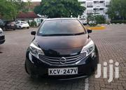 Car Hire | Chauffeur & Airport transfer Services for sale in Nairobi, Kasarani