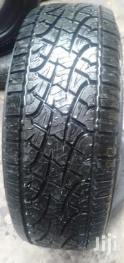 265/65/17 Pirell Tyres Is Made In Britain | Vehicle Parts & Accessories for sale in Nairobi, Nairobi Central