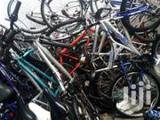 Newly Arrived Reconditioned Bicycles From UK | Sports Equipment for sale in Mombasa, Majengo