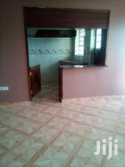 2 Bedroom Master Ensuite To Let In Utawala | Houses & Apartments For Rent for sale in Nairobi, Mihango
