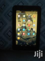 Samsung P6200 Galaxy Tab 7.0 Plus 16 GB Black | Tablets for sale in Nairobi, Nairobi Central