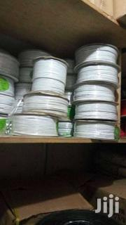 Alarm Cable   Manufacturing Equipment for sale in Nairobi, Nairobi Central