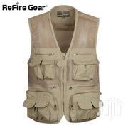 Gangstar Tactical Vest | Clothing for sale in Nairobi, Karen
