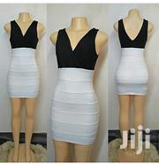 Bodycon Dress Size 10 | Clothing for sale in Nairobi, Nairobi Central
