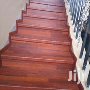 Laminated Floor | Building Materials for sale in Nairobi, Nairobi Central