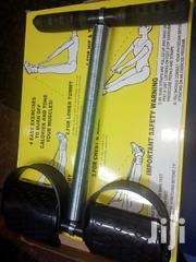 Tummy Trimmer | Tools & Accessories for sale in Nairobi, Nairobi South