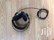 AKG K240 Studio Headphones | Headphones for sale in Nairobi, Kileleshwa