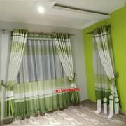 Curtain and Matching Sheer | Home Accessories for sale in Nairobi, Nairobi Central