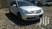 Toyota Allion 2005 Silver | Cars for sale in Kajiado, Ongata Rongai