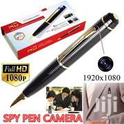HD Spy Hidden Mini Camera 1080P | Security & Surveillance for sale in Nairobi, Nairobi Central