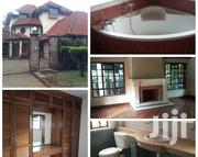 Villa for Rent in Kilimani | Houses & Apartments For Rent for sale in Nairobi, Kilimani