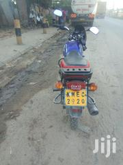 Bajaj Boxer 2017 Blue | Motorcycles & Scooters for sale in Nairobi, Komarock