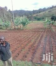 2 Acre Drip Kits For Drip Irrigation Drip Lines Dripline System Double | Farm Machinery & Equipment for sale in Nairobi, Nairobi Central