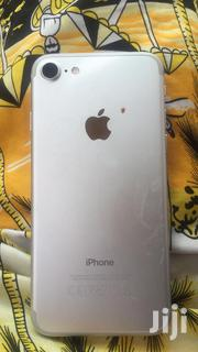 Apple iPhone 7 128 GB Gold | Mobile Phones for sale in Mombasa, Tononoka