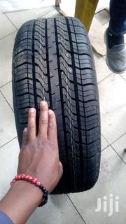 Trianglr Tires Size 205/55R16 Brand New | Vehicle Parts & Accessories for sale in Nairobi, Nairobi Central