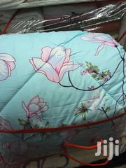 Duvets And Ladies Wear | Home Accessories for sale in Nairobi, Embakasi