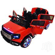Super Classic Toy Car | Toys for sale in Nairobi, Nairobi Central