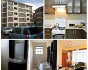 3 Bedrooms Apartment Plus Sq For Sale | Houses & Apartments For Sale for sale in Nairobi, Imara Daima