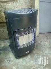 Gas AC Heater | Home Appliances for sale in Nairobi, Embakasi