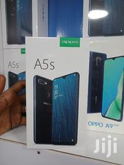 New Oppo A5s (AX5s) 32 GB Black | Mobile Phones for sale in Nairobi, Nairobi Central