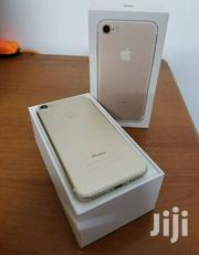 New Apple iPhone 7 32 GB   Mobile Phones for sale in Nairobi, Nairobi Central