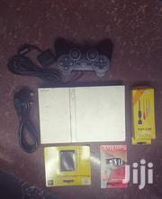 Playstation 2 (Ps2) | Video Game Consoles for sale in Nairobi, Nairobi Central