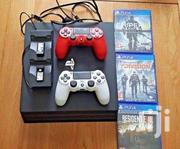 Playstation 4 | Video Game Consoles for sale in Nairobi, Makongeni