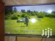 Lg Original Digital Tv 32inch | TV & DVD Equipment for sale in Kiambu, Hospital (Thika)