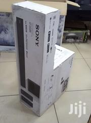 Sony 5.1 Channel 1000W Sound Bar HT-S500RF | Audio & Music Equipment for sale in Nairobi, Nairobi Central