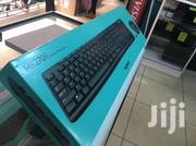 Logitech MK270R Wireless Keyboard and Mouse | Computer Accessories  for sale in Nairobi, Nairobi Central