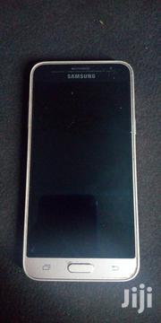 Samsung Galaxy J3 8 GB Gold | Mobile Phones for sale in Kiambu, Township C