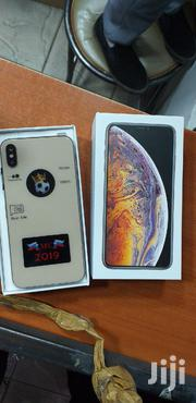Apple iPhone XS Max 512 GB Gold   Mobile Phones for sale in Nairobi, Nairobi Central