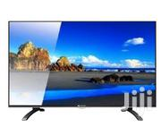Syinix 43 Inch TV | TV & DVD Equipment for sale in Nairobi, Nairobi Central