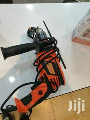 Drill Machine-innovia | Electrical Tools for sale in Nairobi, Nairobi Central