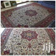 Silk Carpet 3x4 Mts | Home Accessories for sale in Mombasa, Shimanzi/Ganjoni